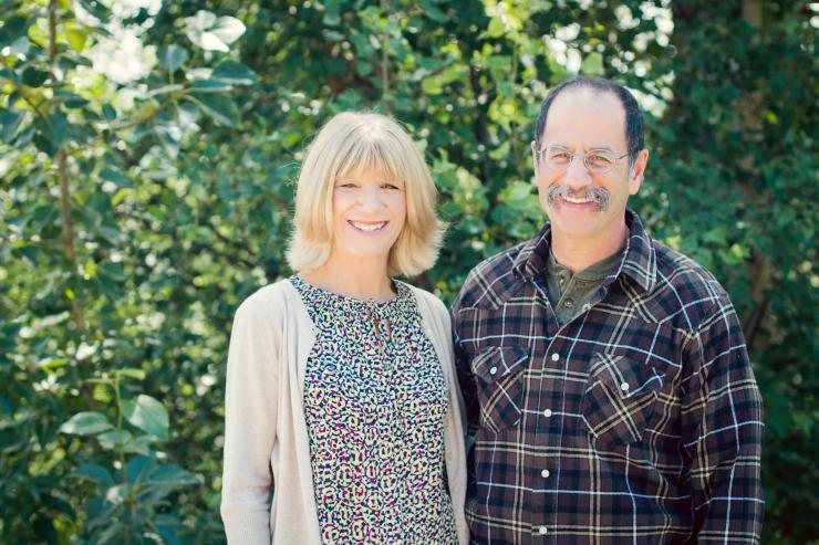 Nona&Papa-2