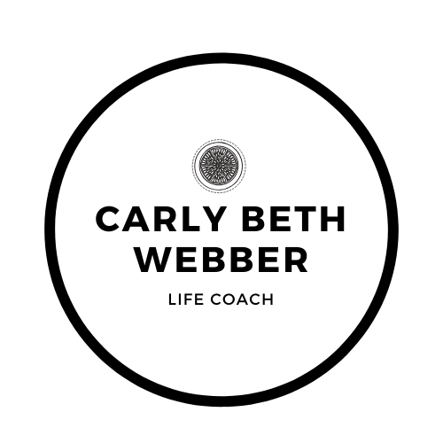 Carly Beth Webber